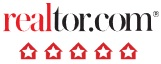 realtor-com-5-star-reviews