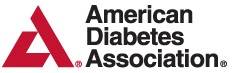american-diabetes-assn-logo
