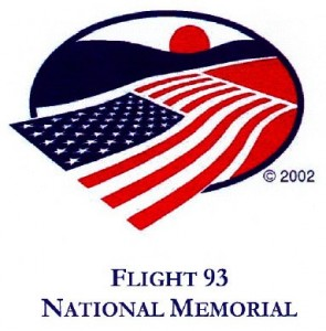 flight-93-national-memorial-logo