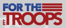 forthetroops-us-logo2