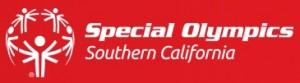 special-olympics-so-ca-logo